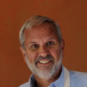 Profile picture for Ken Haedrich