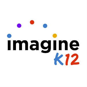Profile picture for Imagine K12