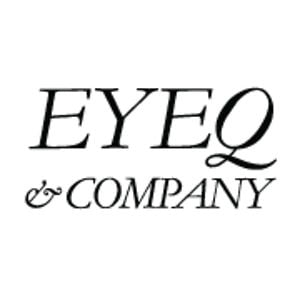 Profile picture for EYEQ & Co.