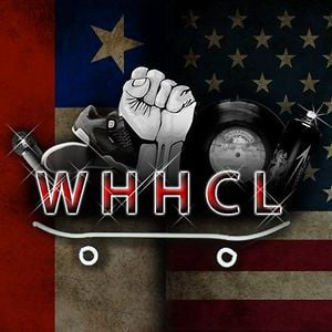 Profile picture for WorldHipHopChile