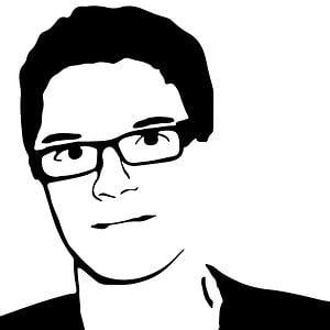 Profile picture for Johan Reymond