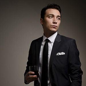 Profile picture for Corey Adams
