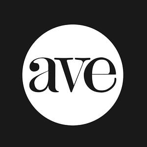 Profile picture for Ave Mag