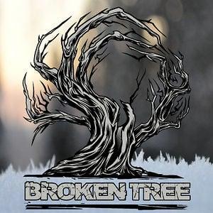 Profile picture for Broken Tree