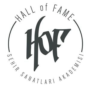 Profile picture for Hof Team