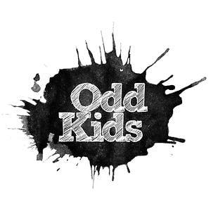 Profile picture for The Odd Kids