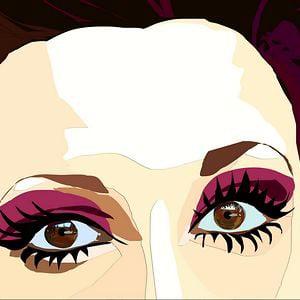 Profile picture for Manuela De Merito