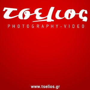 Profile picture for studio tselios