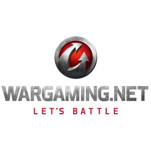Profile picture for Wargaming.net