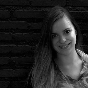 Profile picture for Ana Carolina Dellabarba