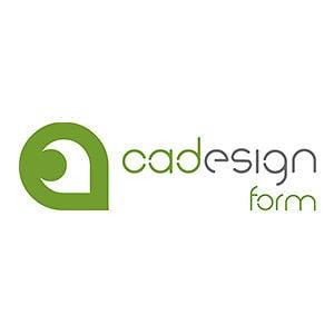 Profile picture for Cadesign form