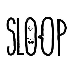 Profile picture for Sloop