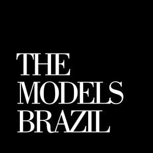 Profile picture for The Models Brazil