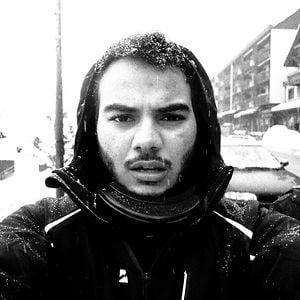 Profile picture for Fahad Munir