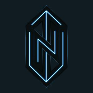 Profile picture for Ng Wing Tat