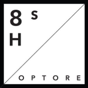 Profile picture for Optore Studio