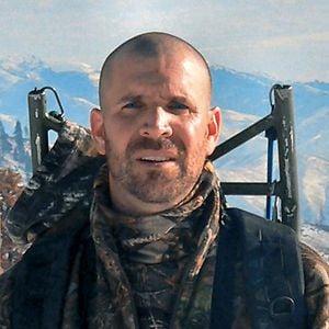 Profile picture for Donnie Drake