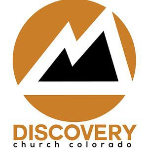 Profile picture for Discovery Church Colorado