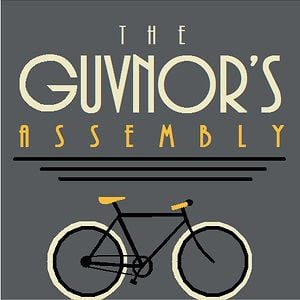 Profile picture for Guvnors' Assembly