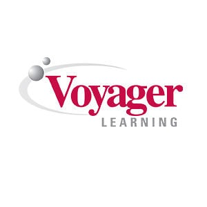 Profile picture for Voyager Learning