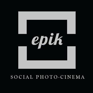 Profile picture for EPIK