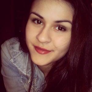 Profile picture for Lia Choquehuancova