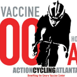 Profile picture for Action Cycling