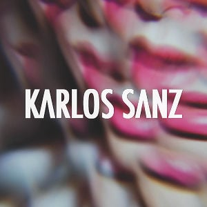 Profile picture for KARLOS SANZ