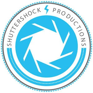 Profile picture for ShutterShock Productions