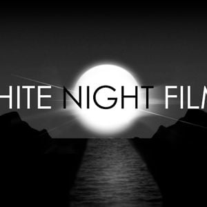 Profile picture for White Night Films