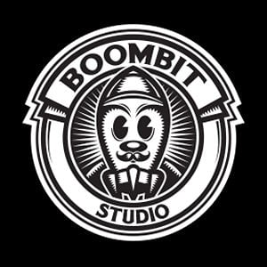 Profile picture for Boombit Studio