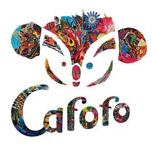 Profile picture for Cafofo