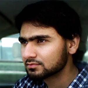 Profile picture for Ishaq