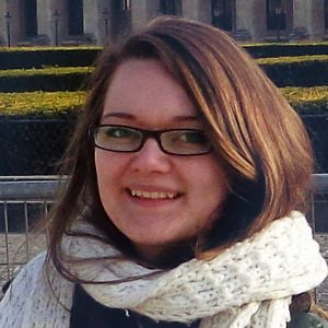 Profile picture for Joyce Makker