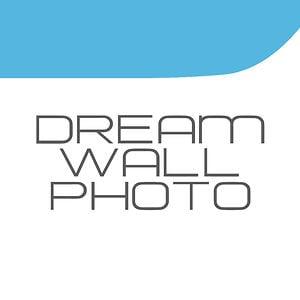 Profile picture for DreamWallPhoto