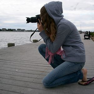 Profile picture for Jenya Shuportyaka