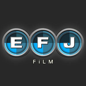 Profile picture for EFJ FILM