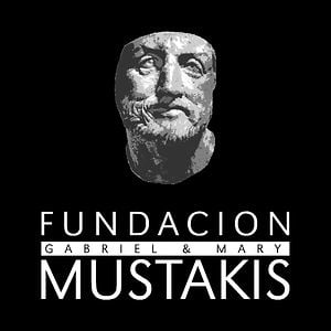Profile picture for Fundación Mustakis