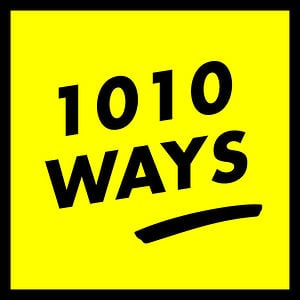 Profile picture for 1010 Ways To Buy Without Money
