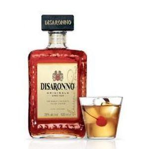 Profile picture for Disaronno