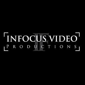 Profile picture for InFocus Video