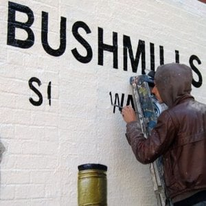 Profile picture for Bushmills USA