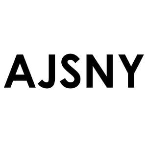 Profile picture for AJSNY