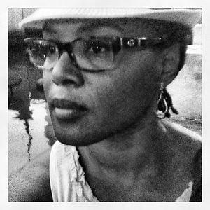 Profile picture for Felicia M