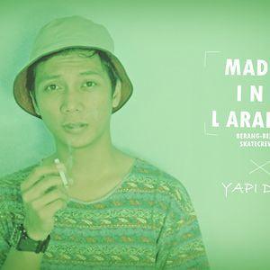 Profile picture for yapie dani