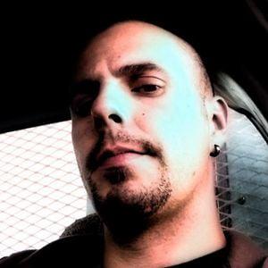 Profile picture for Rob Daven