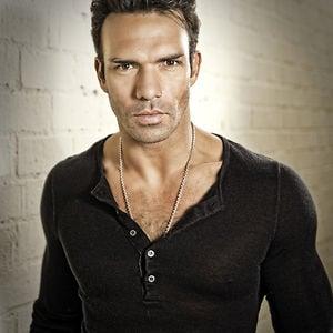 Profile picture for Darren Shahlavi