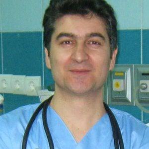 Profile picture for AR. MAJIDI EMERGENCY MEDICINE