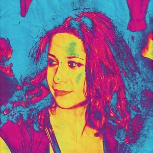 Profile picture for Su Demir