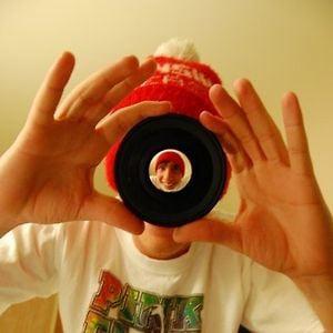 Profile picture for Brandon Luedtke